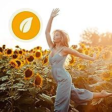 liquid vitamin c, vegan vitamin c, soy free vitamin c, vitamin C therapy, megadosing, vit c 1000mg