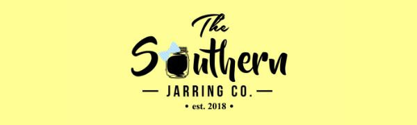 The Southern Jarring Company Home Decor