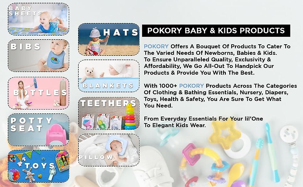 SPN-ONL baby sweater nailcutter pillow hanger bag keychain bottle flask lunchbox blanket maternity