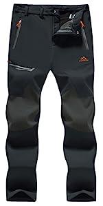 ski pants men