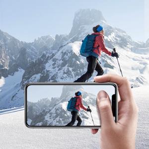 5G WiFi 4K UHD Camera