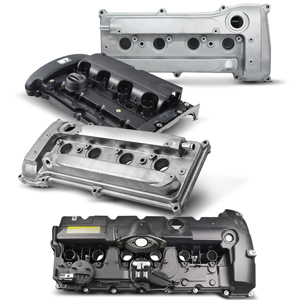 Engine Valve Cover Gasket