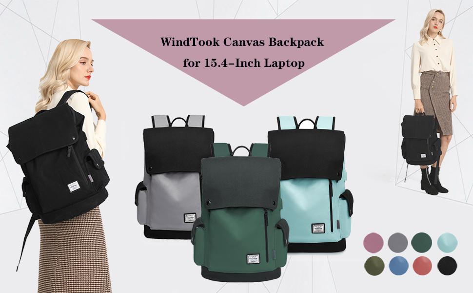 backpack womens