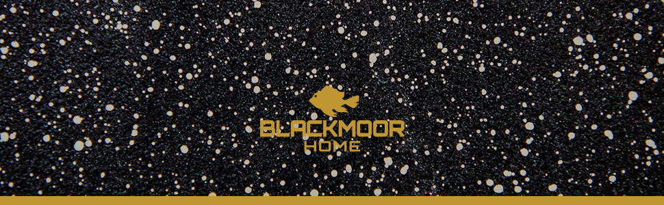 Blackmoor Home