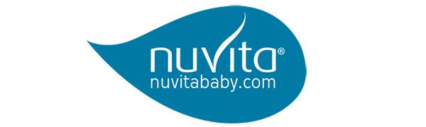 Nuvita 1170 Calienta Biberones Digital - Para Leche y ...