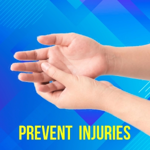 fat grip for injury