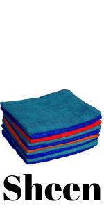 cloth washable