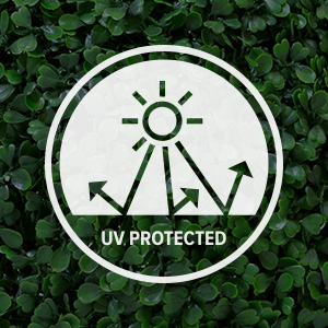 UV Resistance