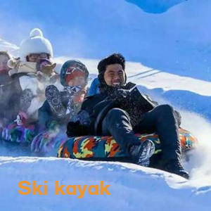 men snowboarding jacket