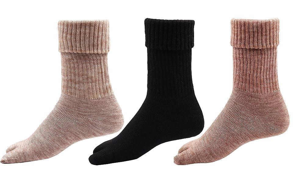 woolen winter warm thick towel terry women warmer formal casual argyle soft cotton light dark