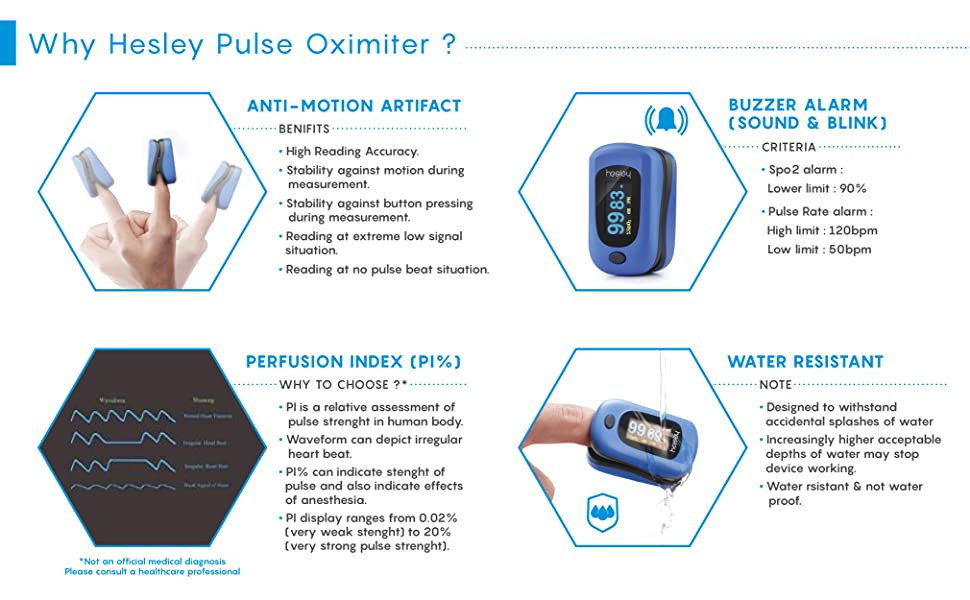 OXIMETER , PULSE OXIMETER , OXYMETER FOR HOME , OXIMETER PROFESSINAL , THERMOMETER