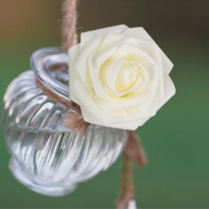 Artificial Roses bulk
