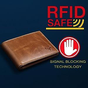 RFID IMAGE