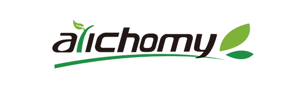 arichomy