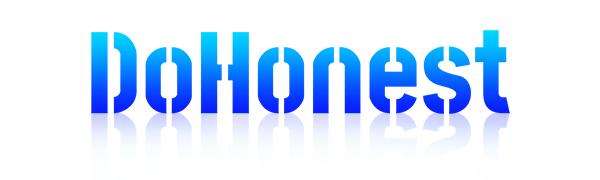 DoHonest