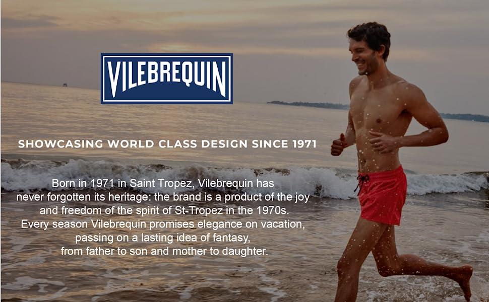 vilebrequin swim swimwear men women children