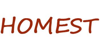 HOMEST