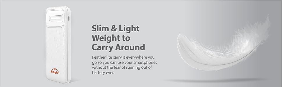 power bank 8000; iphone 6 power bank case; light weight; slim; white; powerful; power bank 7000mah