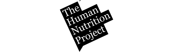 The Human Nutrition Project