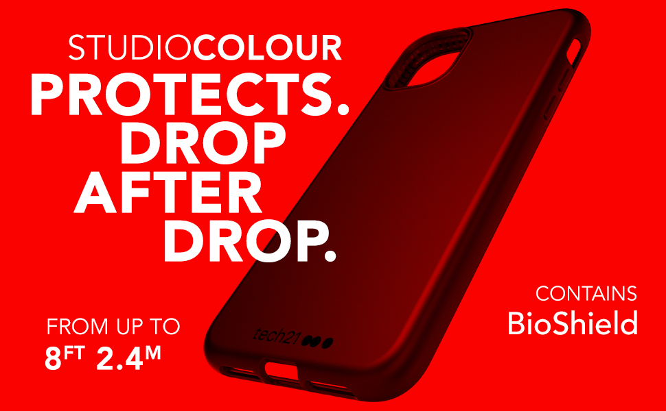21 anti antimicrobial best bulletshield case cell cellphone colour cover drop