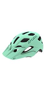 Verce MIPS women giro road bike helmet