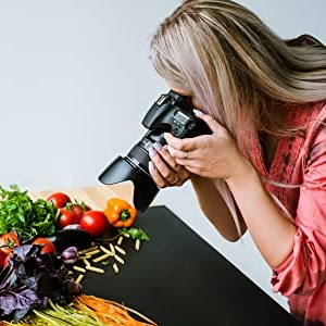 photography backdrop for food