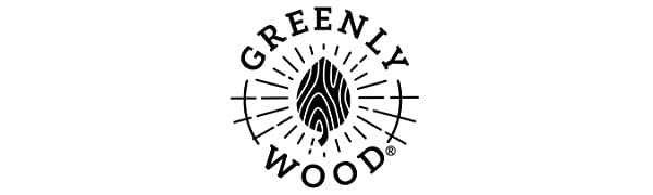 Greenly Wood