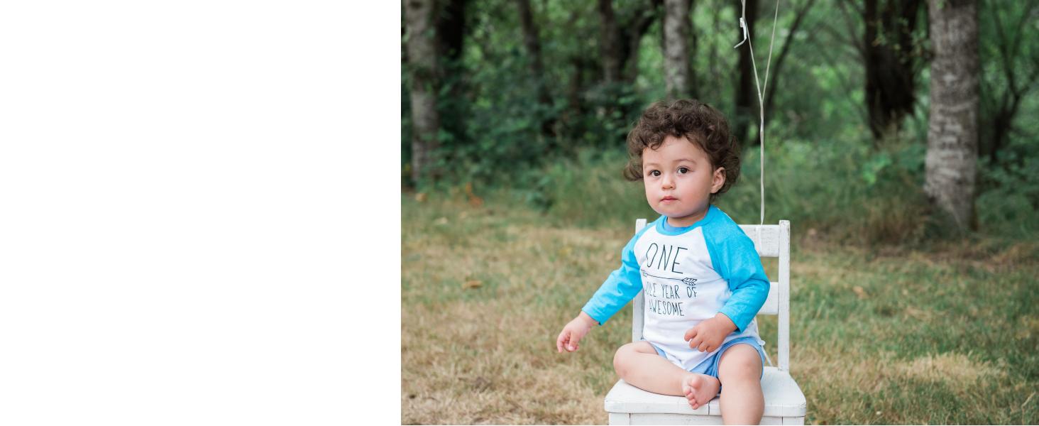 Amazon Com Bump And Beyond Designs Second Birthday Boy Shirt 2nd Birthday Shirt For Boys Clothing