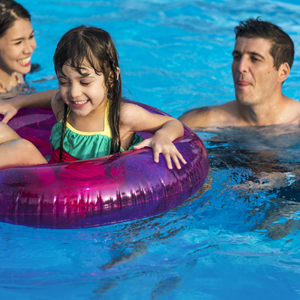 Family Pool Filter Cartridges | Guardian Filtration Filter Deals | Personal Pool Filtration