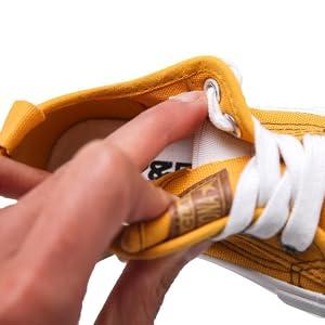 sneakers for fun
