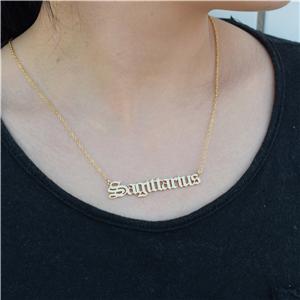 Satittarius Gold