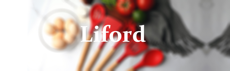 Liford