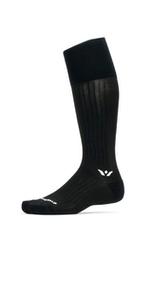 Swiftwick Performance Twelve, Knee high socks, snowsports socks, snowboarding socks, skiing socks