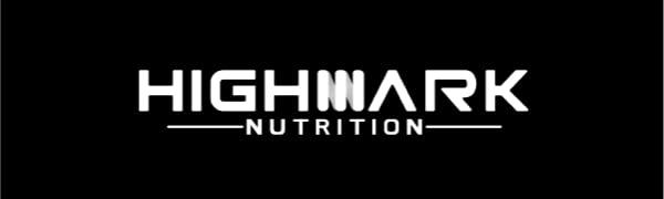 Highmark Nutrition