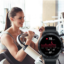 Honor smartwatch 2