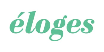 eloges logo