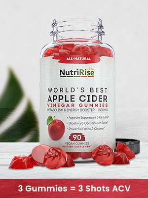 apple-cider-vinegar-gummies-colon-cleanse-immune-support-folic-acid-knee-cleanse-thyroid-womens