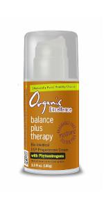 cream organic progesterone women balance estrogen hormone natural menopause oil wild yam root dhea