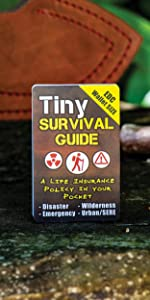 survival book sas survival handbook boy scout swiss army knife survival gear bug out bag bugout