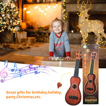 great gift toys for kids