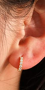 cz_hoop_earrings