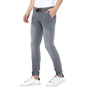 Jeans for casual men;Party jean men;Jeans men stretch;Men jeans latest;Men jean fashion;Jean pant