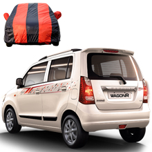 wagonr car cover