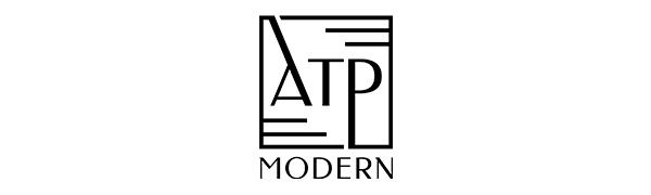 ATP MODER LOGO