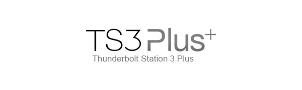 ts3 plus 7