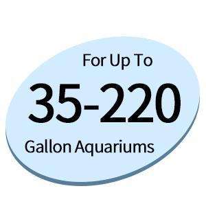 air pump aquarium