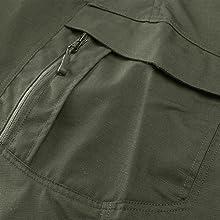 hiking pants mens fishing pants for mens work pants cargo pants men tactical pants men