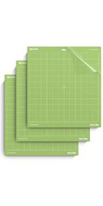 StandardGrip Cutting Mat for Cricut