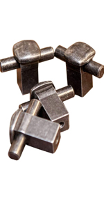 swedish iron door knob set cabinets desk drawers pulls hardware made in the usa sturdy