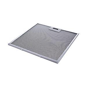 mesh filter